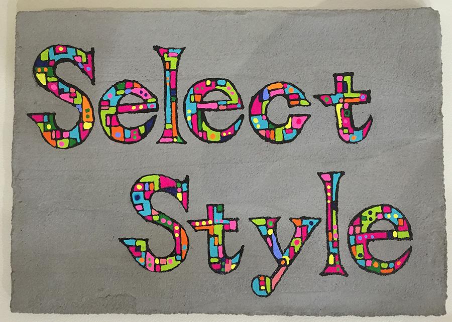 select-style-(セレクト雑貨屋)